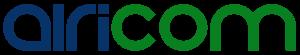AiRiCOM - Spécialiste en Interfaces de communication, capteurs sans fil  et Architecte de vos solutions IoT et M2M